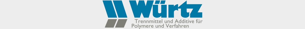 Wuertz